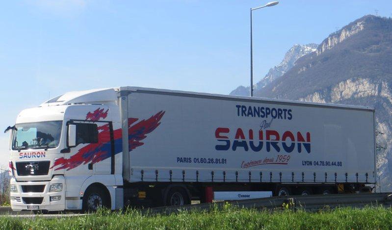 http://transports-sauron.fr/photos/reduites/semi2.jpg